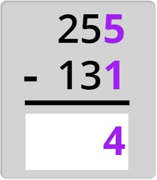 Column Form Step 2