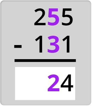 Column Form Step 3