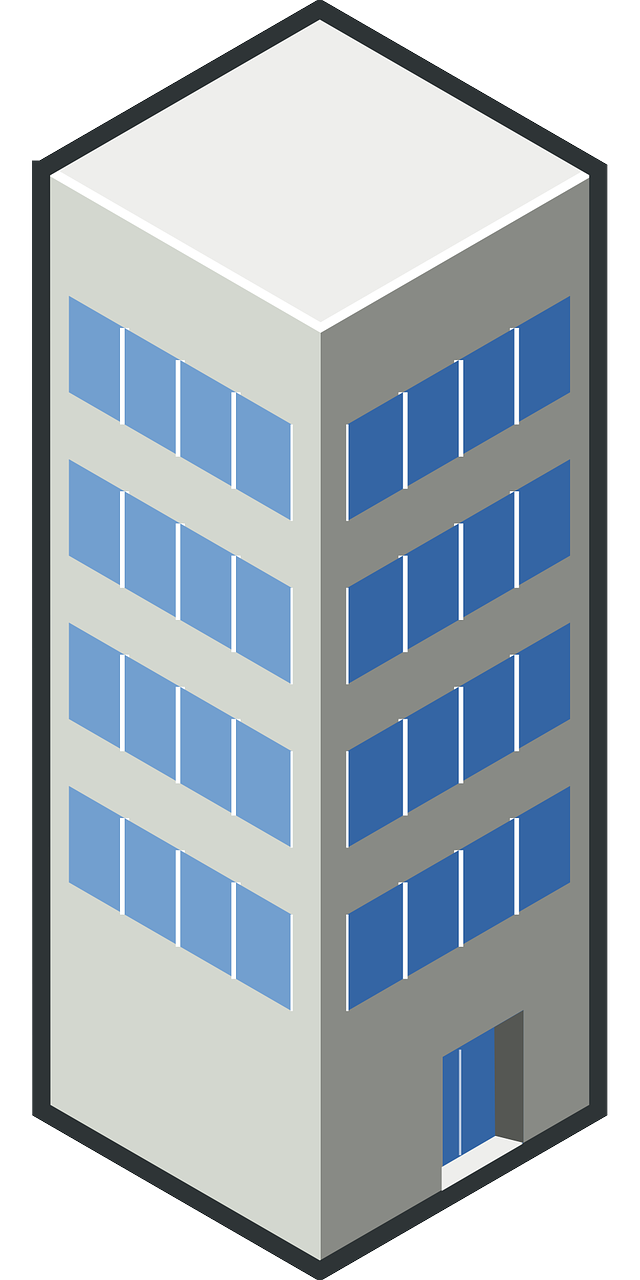 Rectangular Prism Example