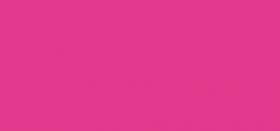 Magenta color