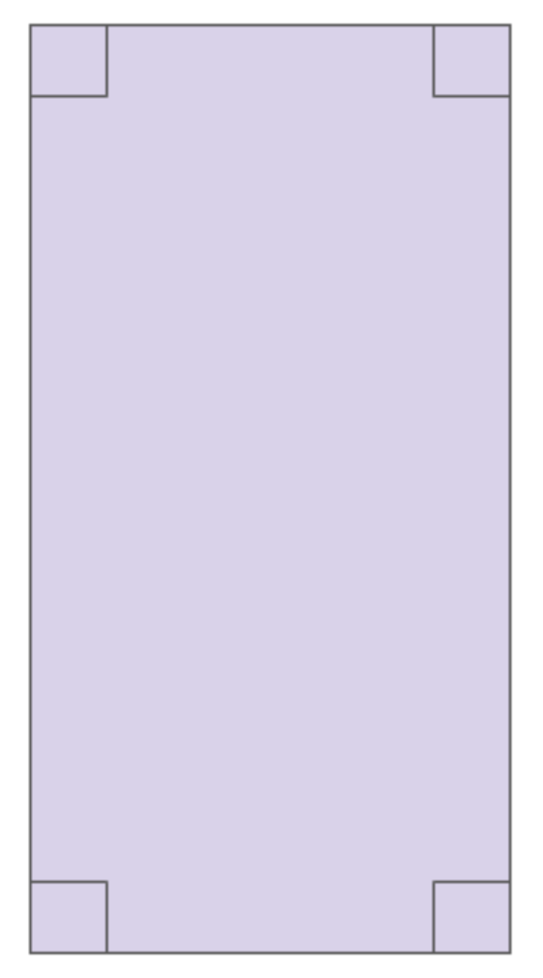 this is a rectangle