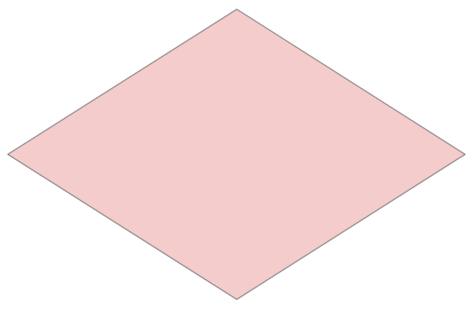 this is a polygon