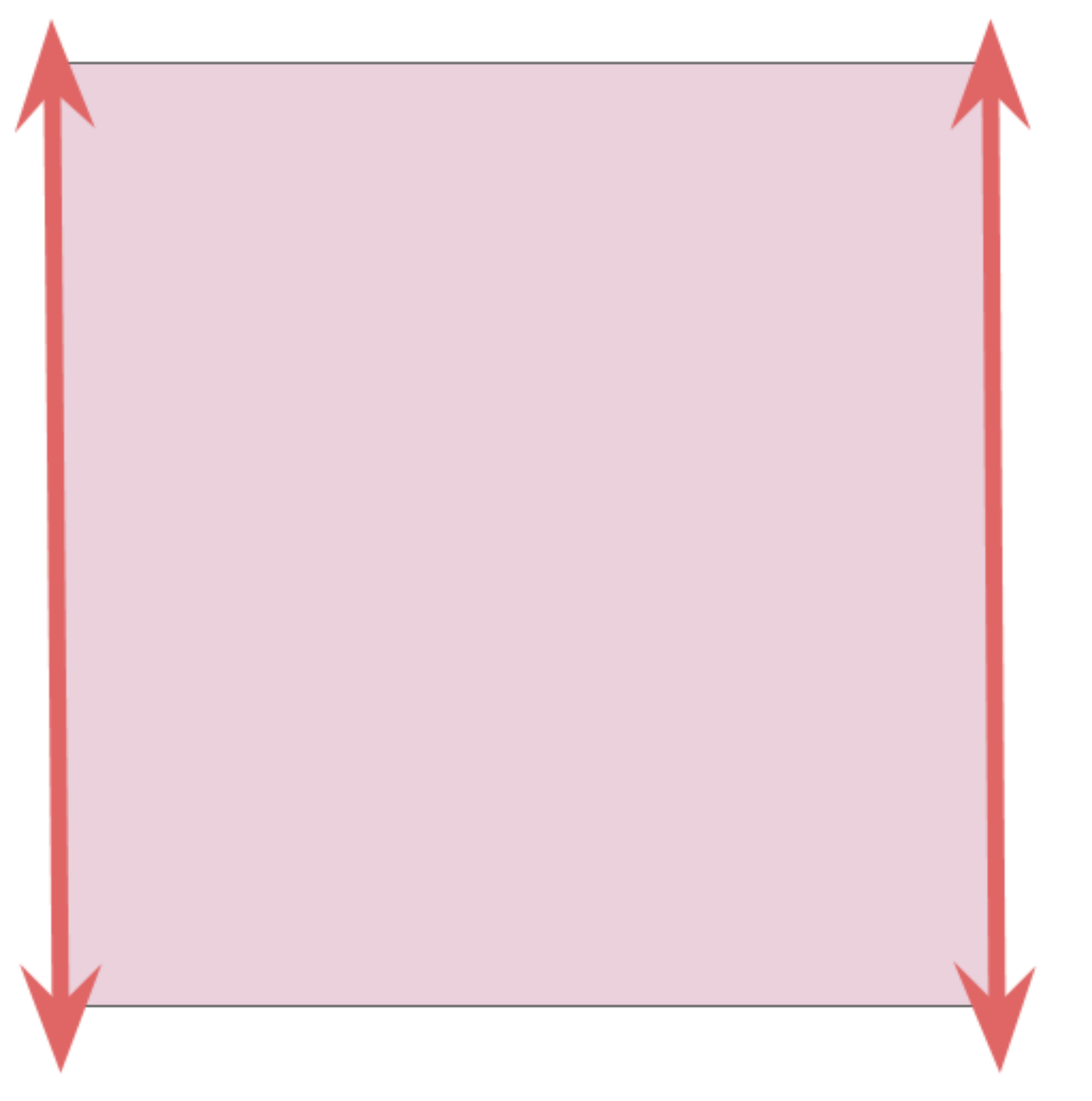 the other pair of sides are also parallel