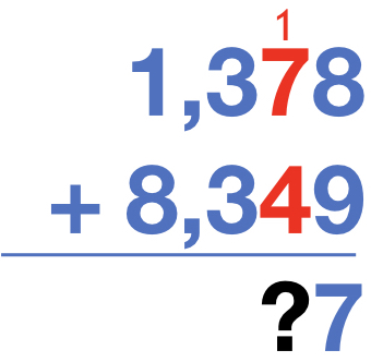1378 + 8349