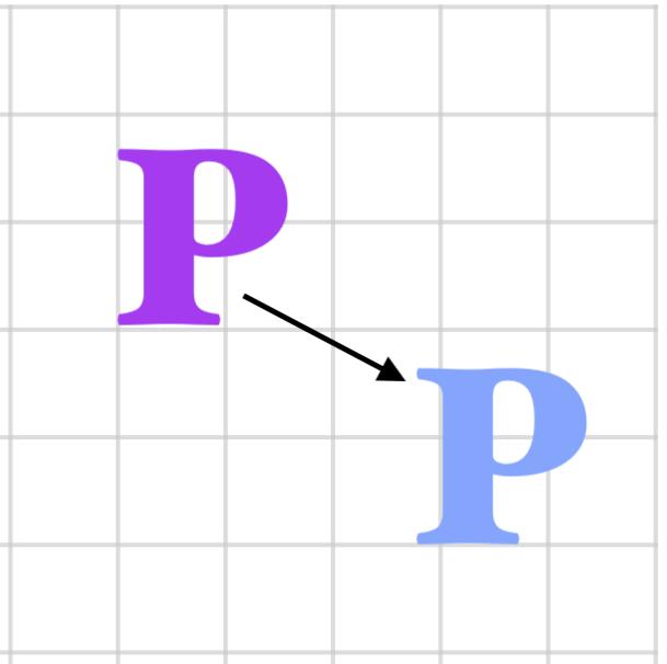 slide P