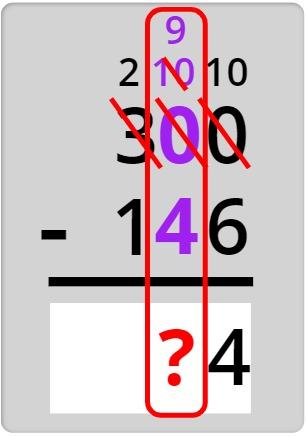 300 - 146
