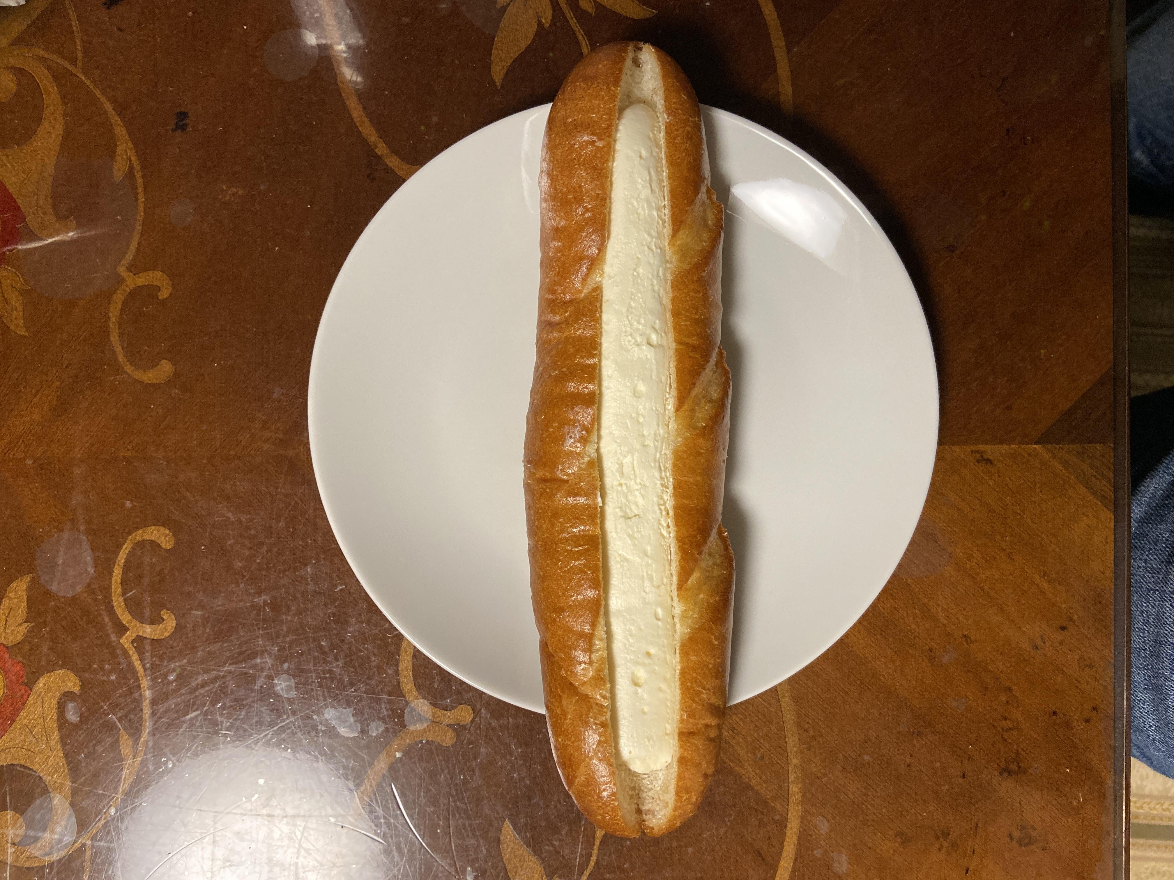 ミルクフランスの画像0