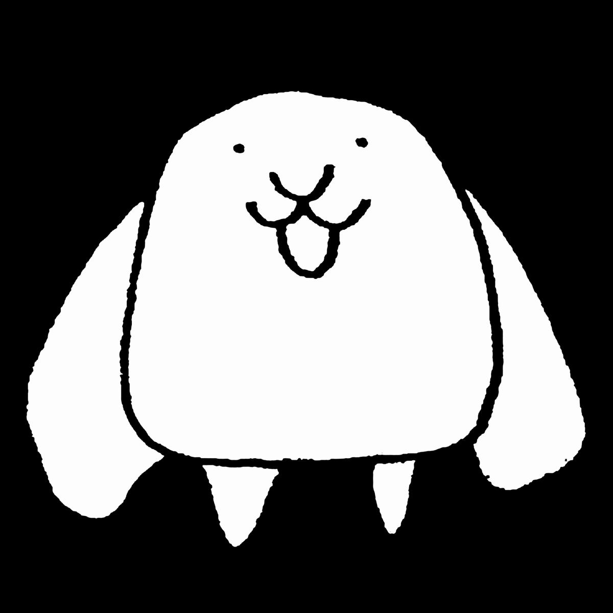 Profile Image of Masashi Aihara