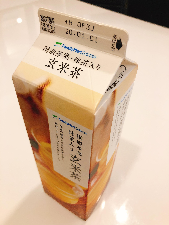Profile Image of 祥真 樋口