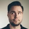 Profile Image of Clayton Barnett