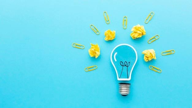Viết nhật ký thúc đẩy sự sáng tạo của bạn - Nguồn ảnh: Freepick. Chỉnh sửa: undertrees.net