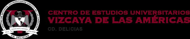 Universidad Vizcaya de las Américas - Campus Cd. Delicias