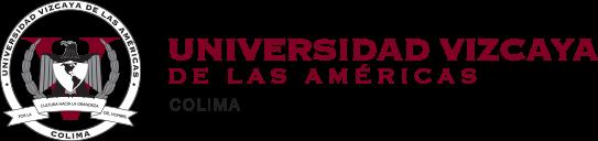 Universidad Vizcaya de las Américas - Campus Colima