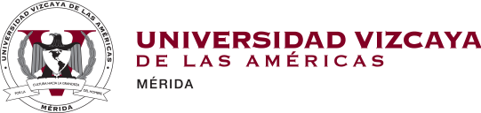Universidad Vizcaya de las Américas - Campus Mérida