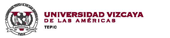 Universidad Vizcaya de las Américas - Campus Tepic