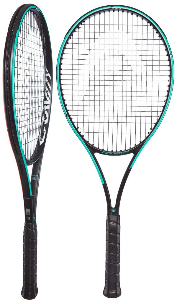 Head Gravity Tour Tennis Racket
