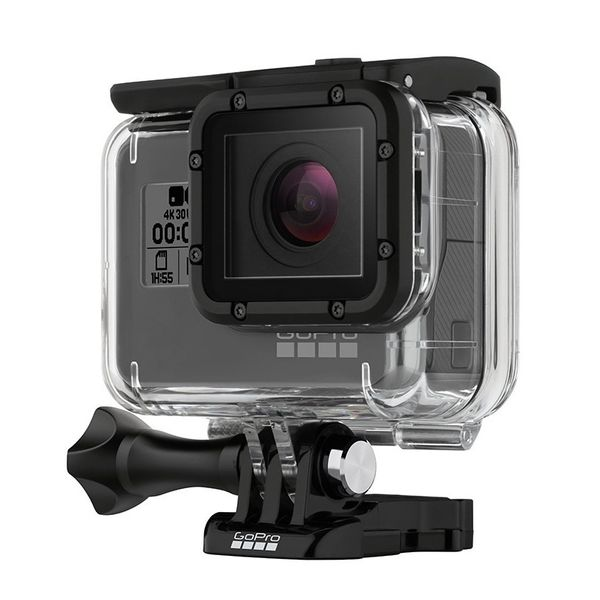 Go Pro 6 Black + ACCESSORIES