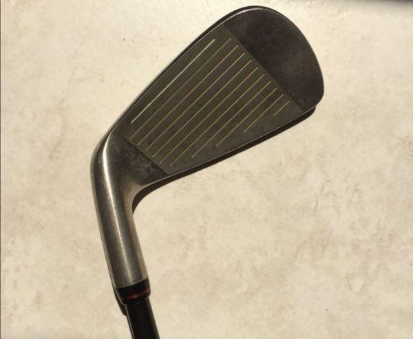 Men Golf Iron 7