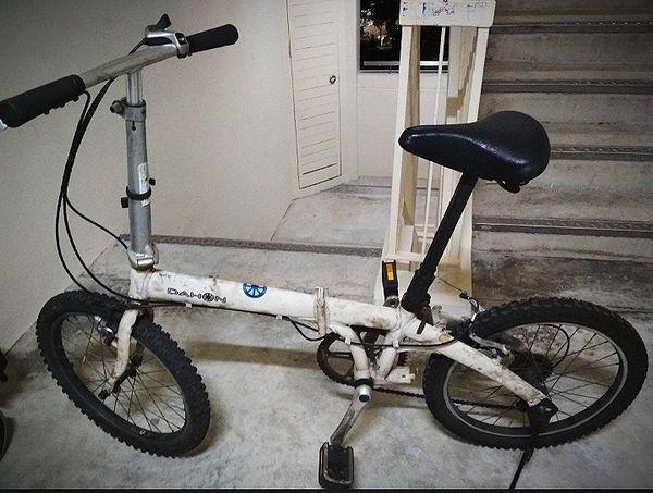 Queenstown - Rent A Bike
