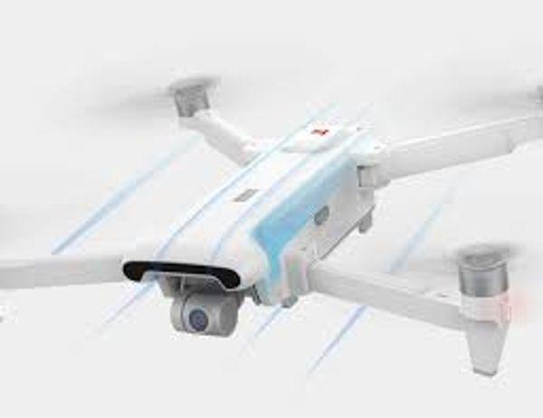 Drone 4k FIMI X8 SE
