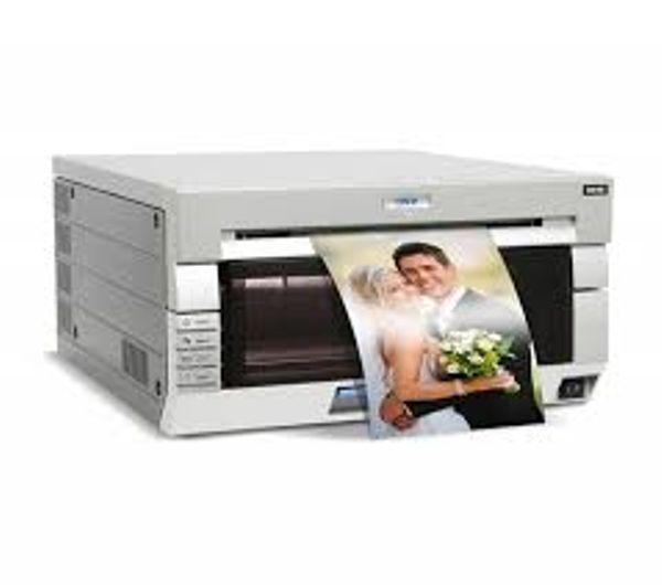 Photobooth Printer DS40