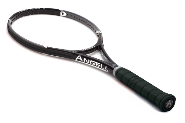 Angell Tc97 Tennis Racket