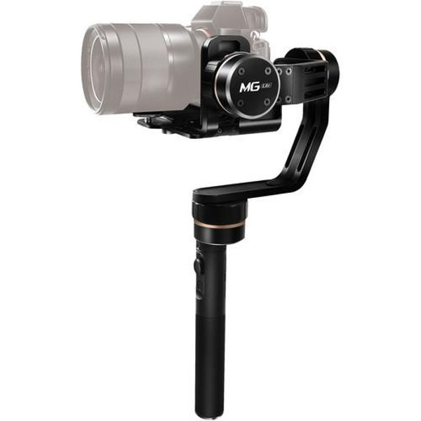 📷 Feiyu MG Camera Gimbal