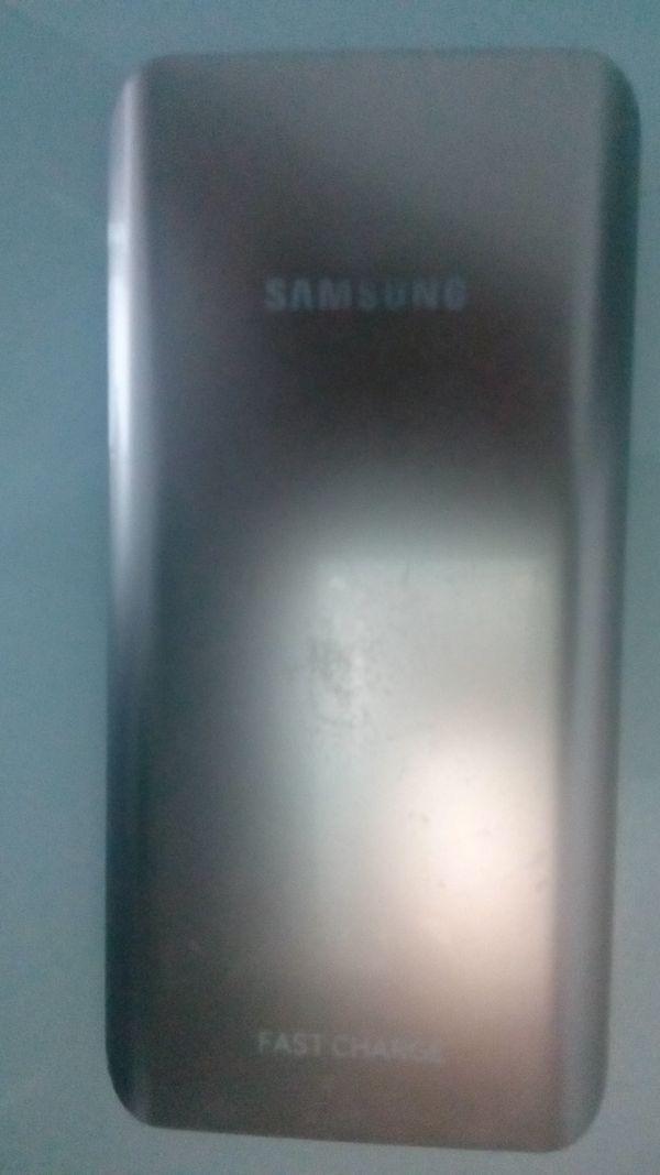 Samsung powerbank
