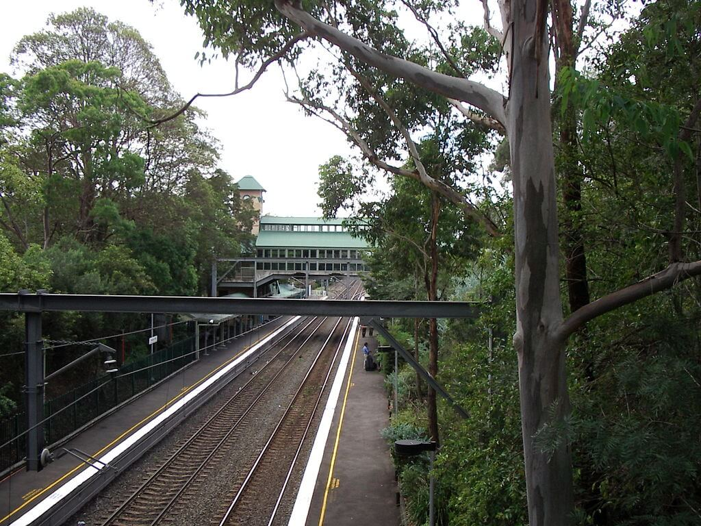 Holiday Rentals in West Pennant Hills