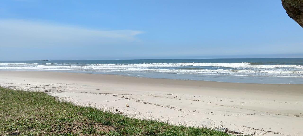 Aluguel de casas por temporada em Praia Mansa