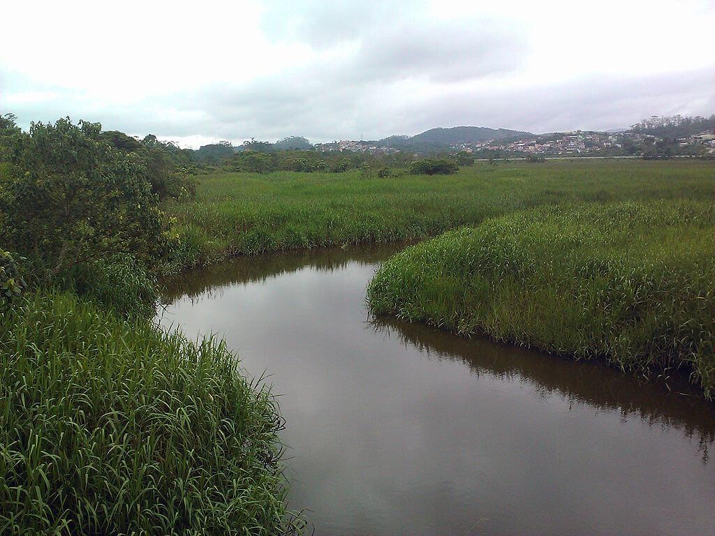 Aluguel de casas por temporada em Rio Grande da Serra