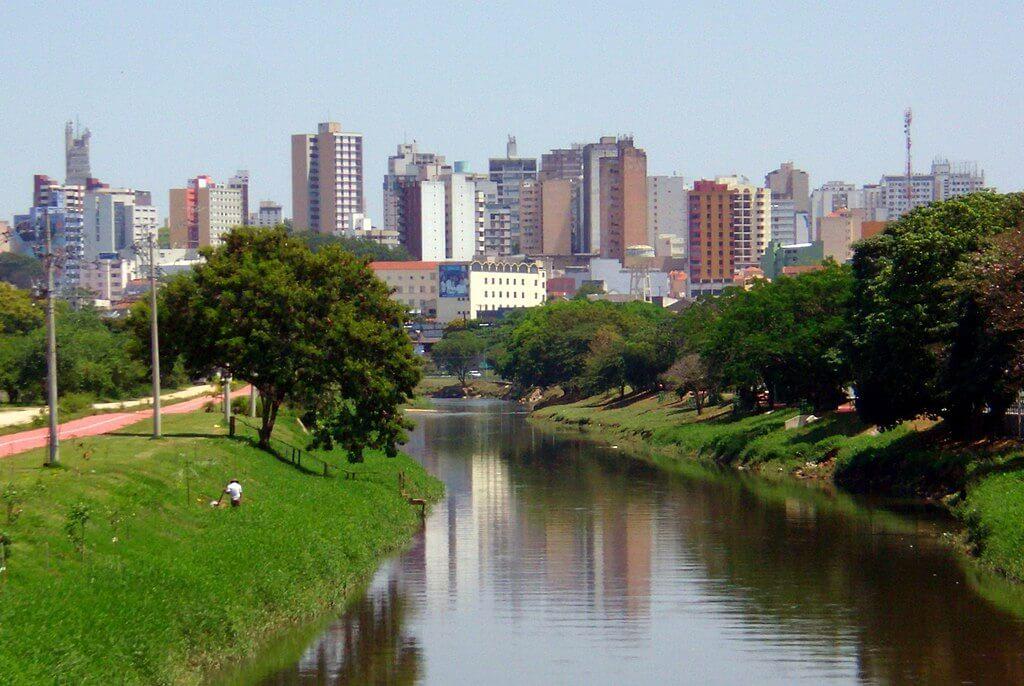 Aluguel de casas por temporada em Sorocaba do Sul
