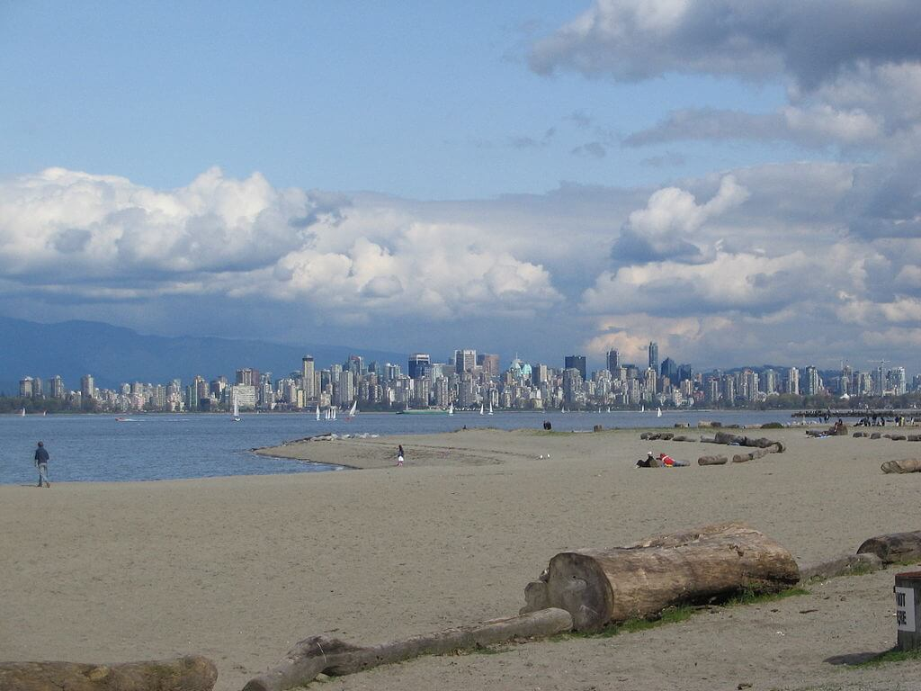 Vacation Rentals in Spanish Banks Beach