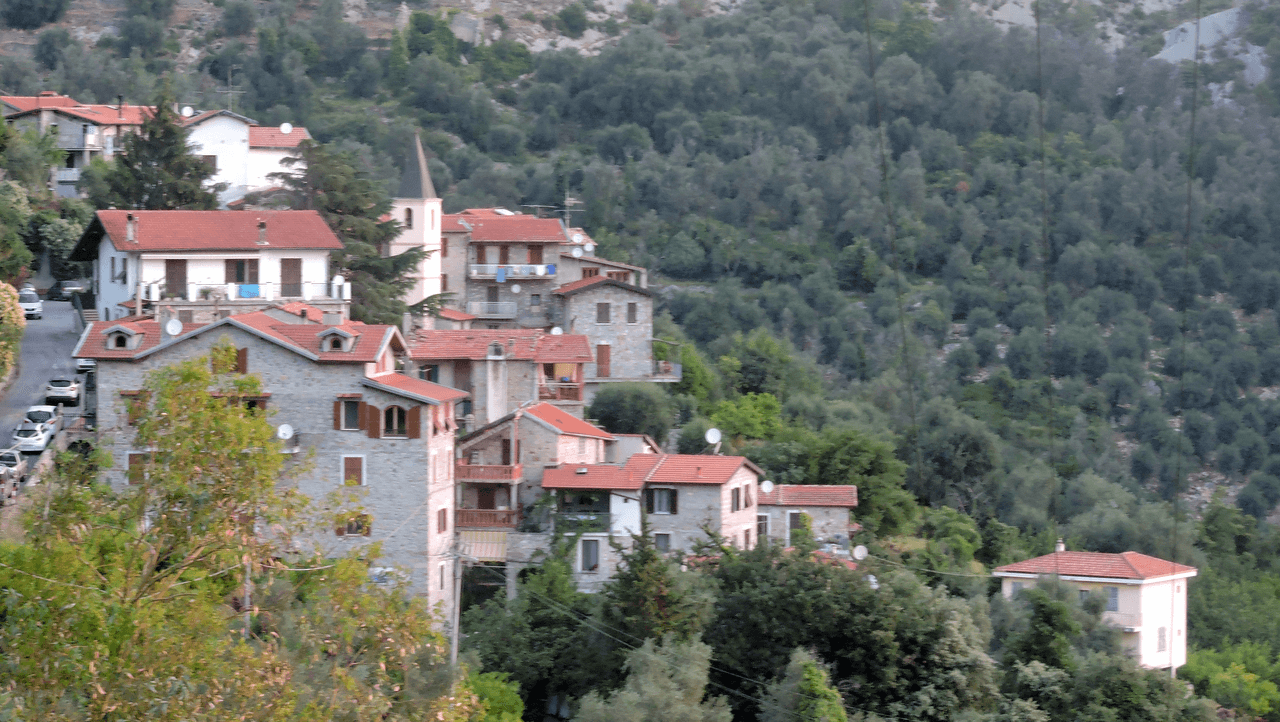 Case vacanze in affitto a Villatella