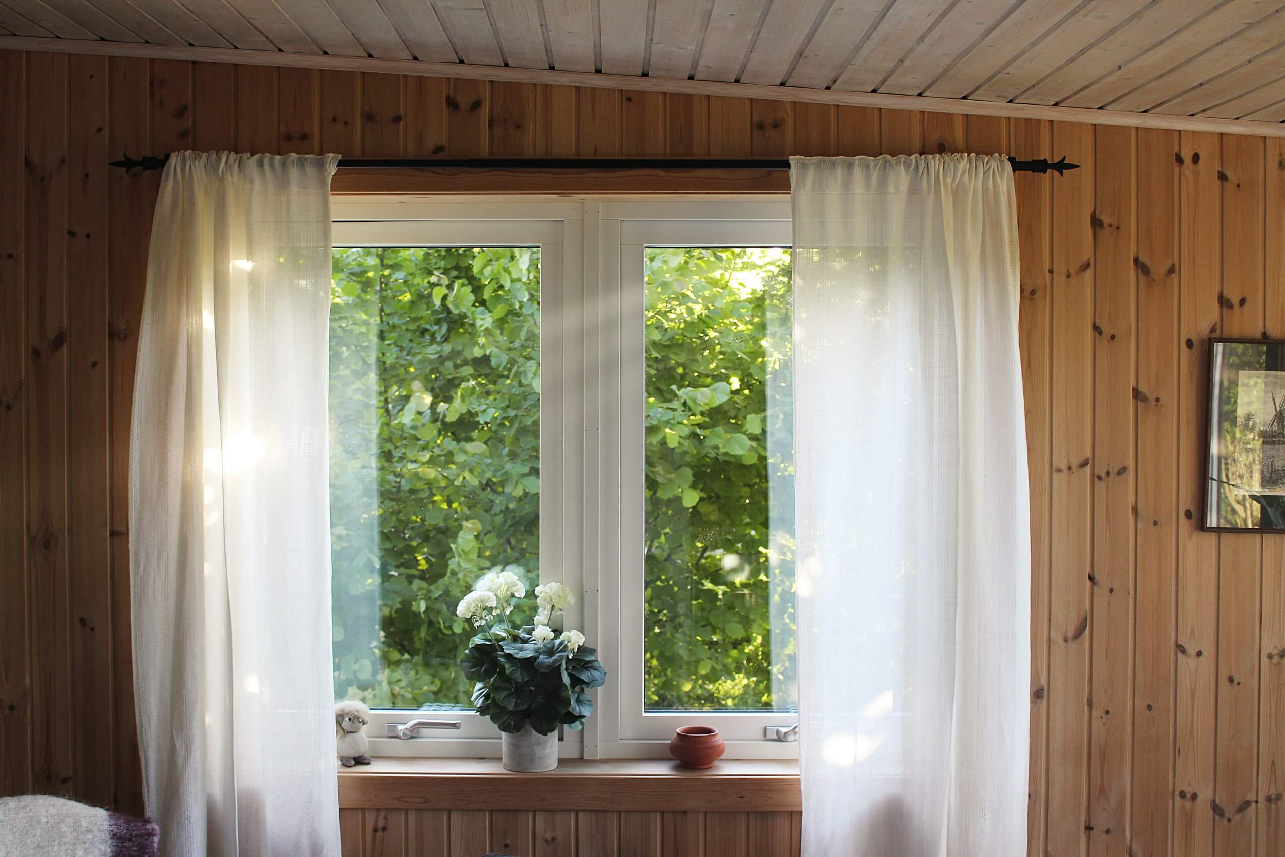 Holiday homes in Talkehr