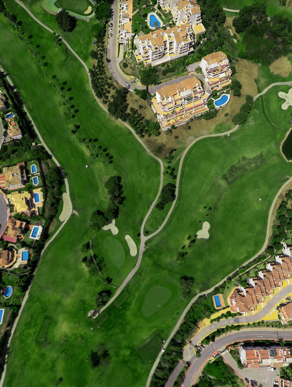 Alquileres de Casas Vacacionales en Miraflores golf