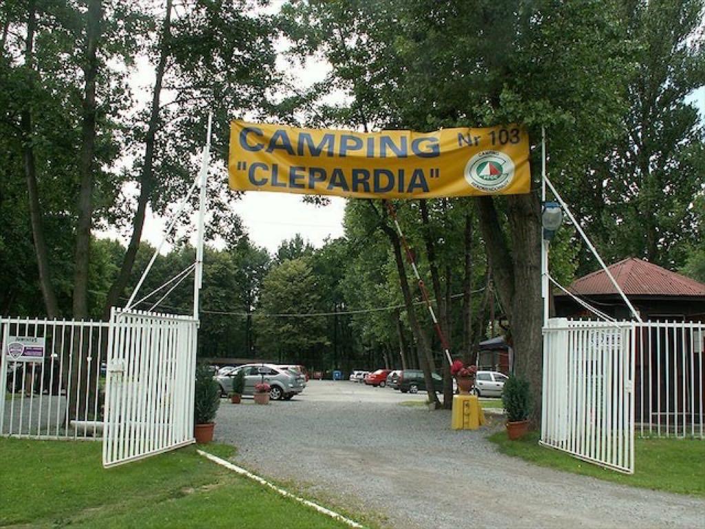 Location: Clepardia
