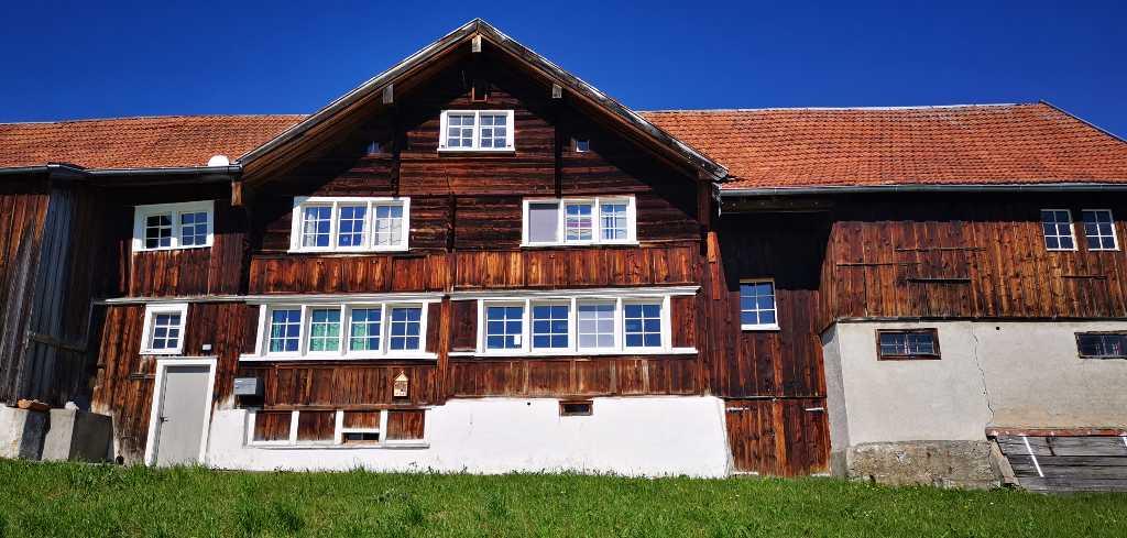 Location: Zur Grossen Linde