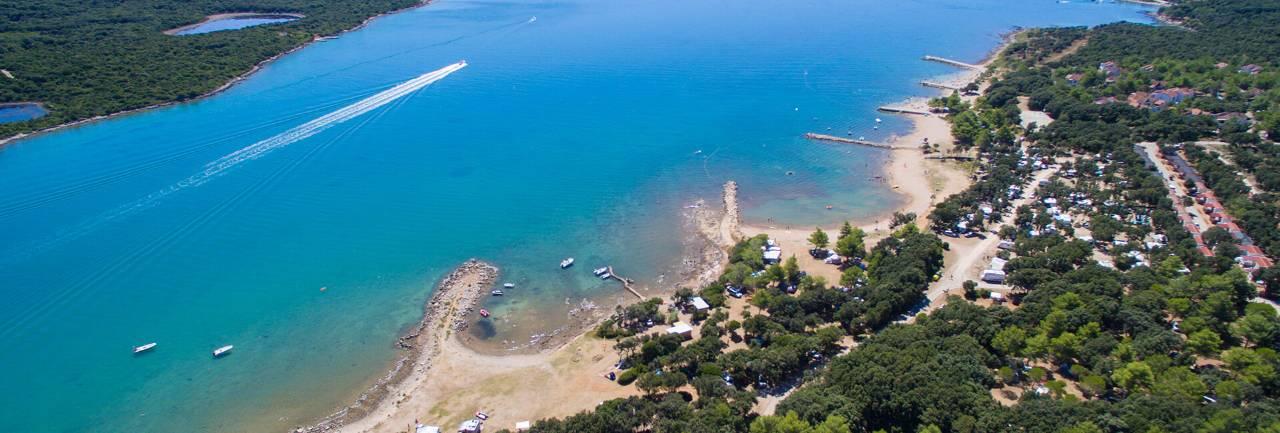 Location: Lopari