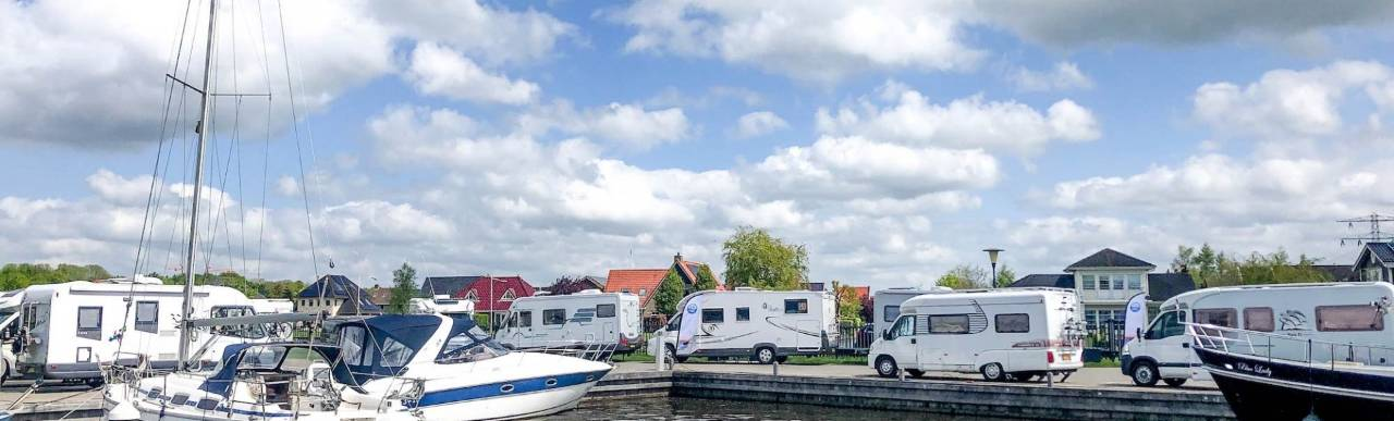 Location: Leeuwarden