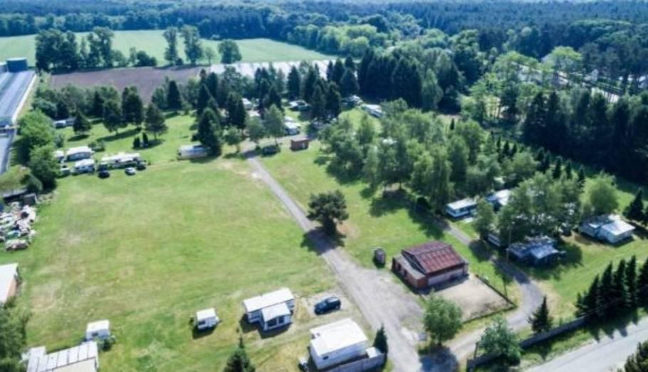 Location: Domein Den Asberg