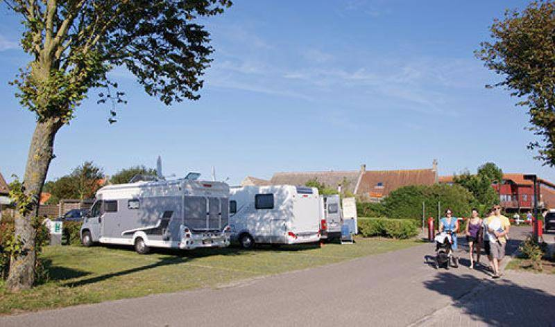 Location: Langemark - Poelkapelle