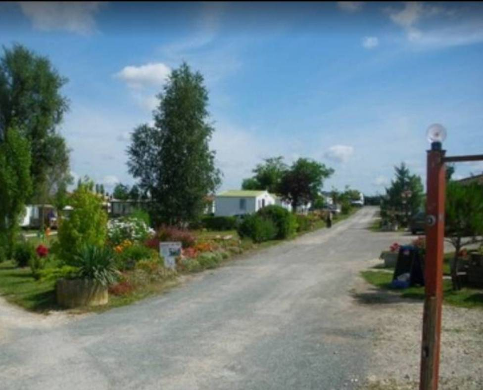 Location: Dordogne
