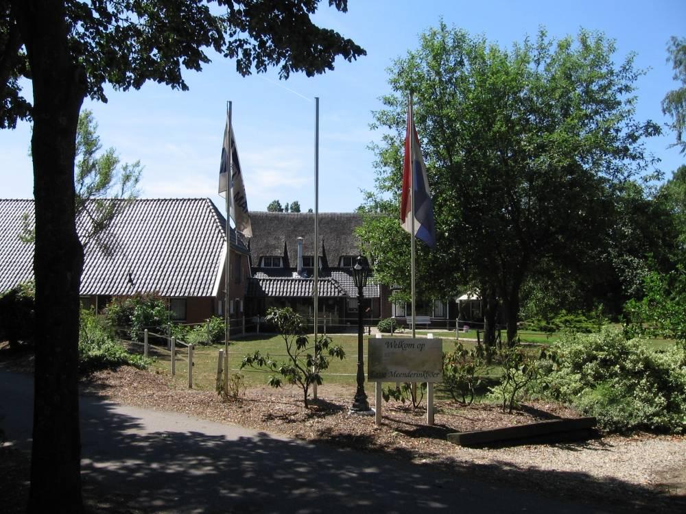 Location: Erve Meenderinkboer