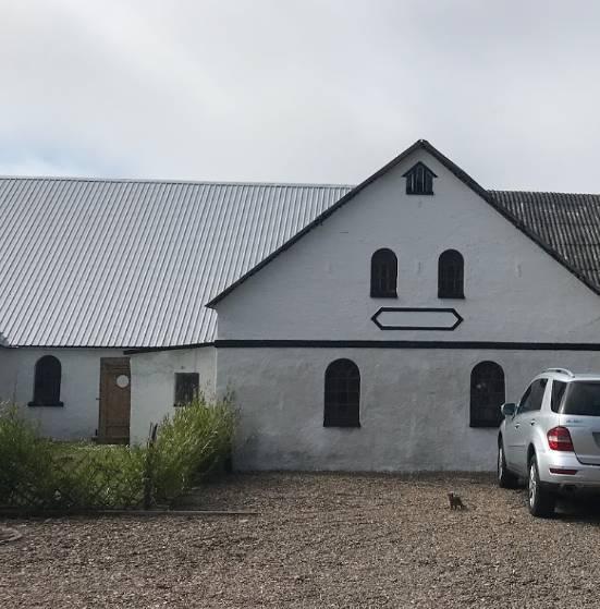 Location: Gaardbo Søren Og Karen Marie
