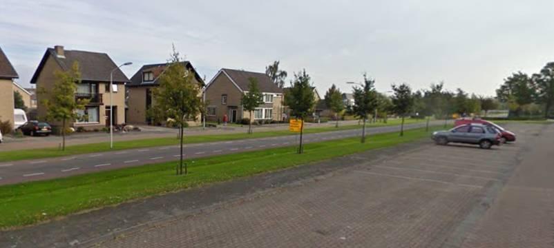 Location: Hoogerheide