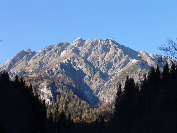 Location: Gasthof Lahnerhof