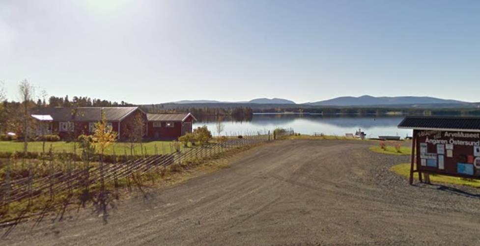 Location: Södra