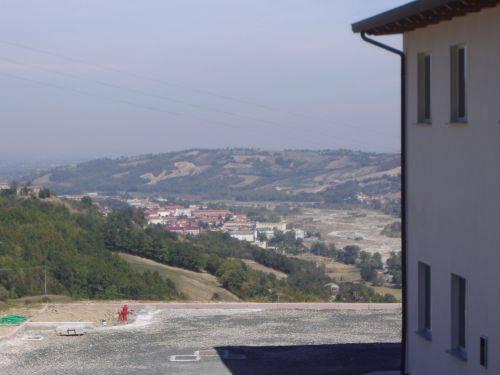 Location: Salumificio La Perla