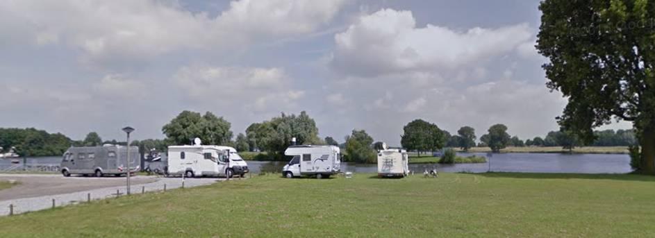 Location: Eeterij De Pont